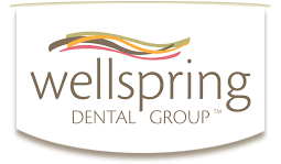 Wellspring Dental Group